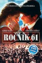 Ročník 61 (Class of '61)