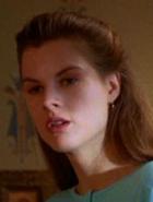Heather Rattray