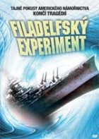 Philadelphský experiment (The Philadelphia Experiment)