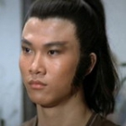 Siu-hou Chin