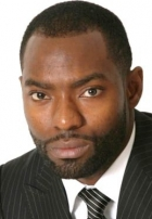 Hassan Johnson
