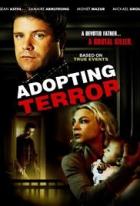 Adopce hrůzy (Adopting Terror)