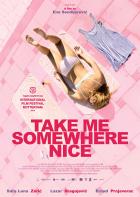 Návrat (Take Me Somewhere Nice)