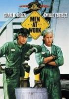 Muži při práci (Men at Work)