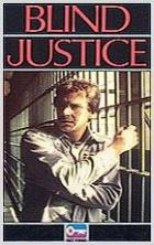 Slepá justice (Blind Justice)