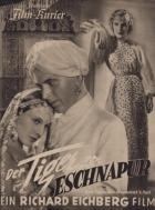 Tygr z Ešnapuru