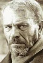 Alexander Třebovský