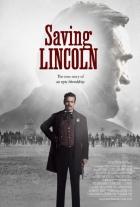 Zachraňte Lincolna