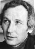 Vladimir Dachno