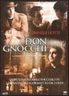 Don Gnocchi – L'angelo dei bimbi