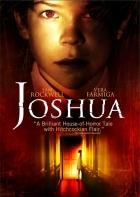 Milovaný Joshua (Joshua)