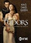 Tudorovci (The Tudors)