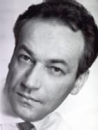 Stanisław Zaczyk
