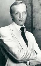 Alexandr Kajdanovskij