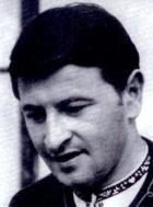 Petr Křenek