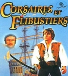Korzáři (Corsaires et flibustiers)