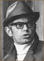 Nikolaj Gibu