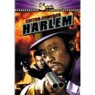 Bavlna v Harlemu (Cotton Comes to Harlem)
