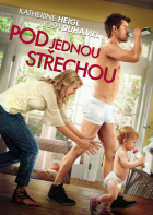 Pod jednou střechou (Life as We Know It)