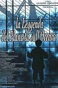 "Legenda o ""1900"" (La leggenda del pianista sull'oceano)"