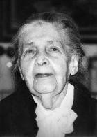 Ema Řezáčová