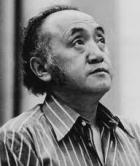 Masaru Satô