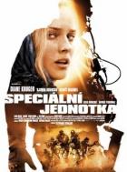 Speciální jednotka (Forces spéciales)