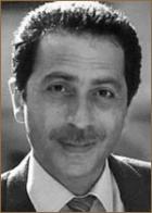 Ramaz Giorgobiani