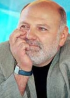 Sergej Gazarov