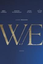 W. E.