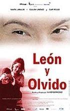Léon a Olvido (León y Olvido)