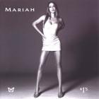 Mariah Carey - 1's (Mariah #1's)