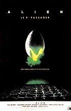 Vetřelec (Alien)