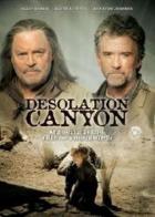 Opuštěný kaňon (Desolation Canyon)