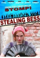 Jak ukrást Bess (Vacuums)