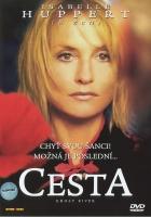 Cesta (La vie promise)