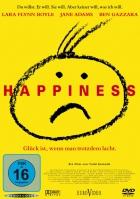 Štěstí (Happiness)
