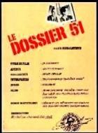 Akta 51 (Le dossier 51)