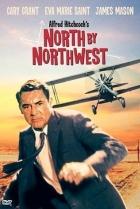 Na sever Severozápadní linkou (North by Northwest)