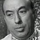 Pierre Leproux