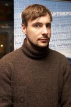 Jevgenij Cyganov