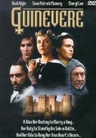 Hledání Guinevery (Guinevere)