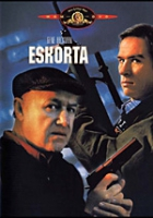 Eskorta (The Package)
