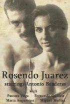 Příběh Rosanda Juareze (La otra historia de Rosendo Juárez)