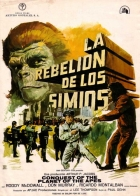 Dobytí planety opic (Conquest of the Planet of the Apes)