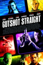Sázka na život (Gutshot Straight)