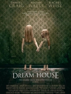 Dům snů (Dream House)