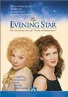 Večernice (The Evening Star)