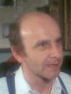 Jerzy Matula