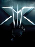 X-Men: Poslední vzdor (X-Men: The Last Stand)
